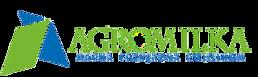 agromilka.pl Logo